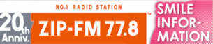 ZIP FM SMILE INFORMATION